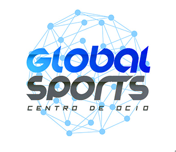 acuerdo global sports