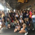Broadstairs 3º y 4º: Ideales BEC (Broadstirs English Centre)
